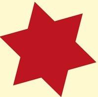 kunstadvent-stern-hintergrund-001