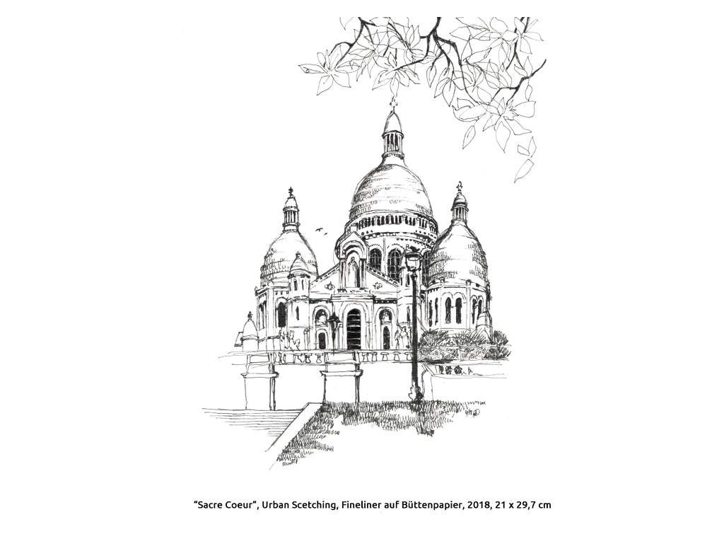 "Dominique_Kleiner, ""Sacre Coeur"""