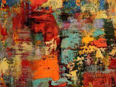 Antje Burr-Herbstwald, 36x36cm-Ausschnitt-Titel