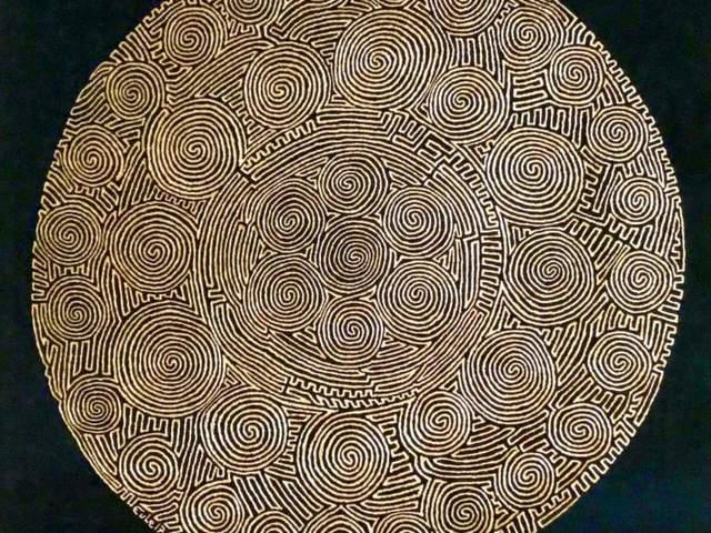 Matthias Eule-Labyrinth-das geheimnis gottes-61224-003