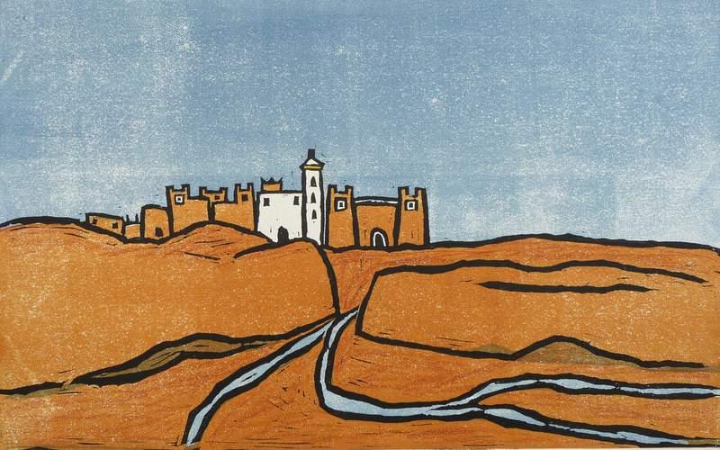 Peter Rensch-Marokko 1 jpg