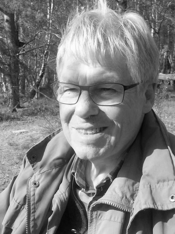 Porträt Michael Otto 2015-sw