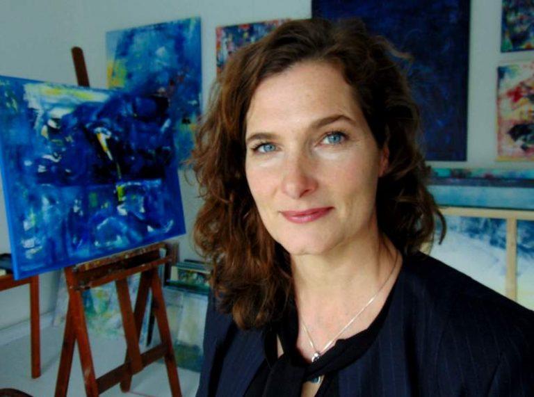 Portrait Koki van Trotten_2019