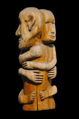 Ramisch Skulpturen1