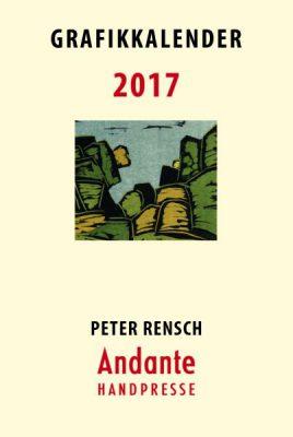 Peter Rensch Kalender 2017