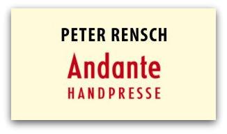 https://www.offene-ateliers-friedrichshagen.de/wp-content/uploads/2017/11/Rensch_Andante-Handpresse-Logo-2017-Kalender-2.jpg