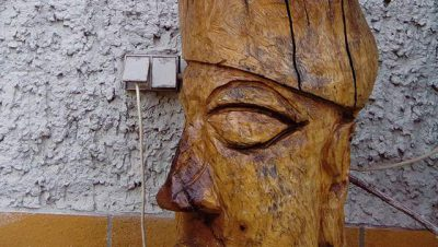 Wolfgang Ramisch-Skulpturen-Vorschau