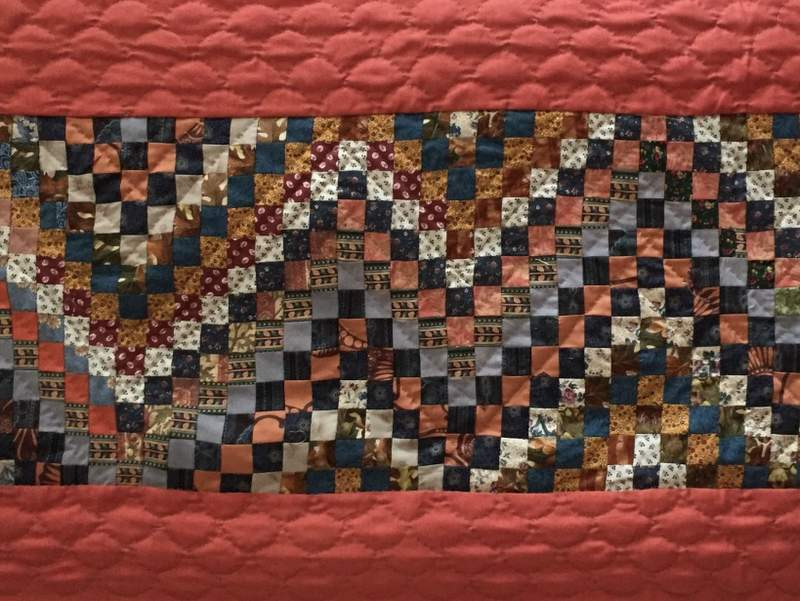 Edel Loesch-Patchworks-Quilts-OA2019-VORSCHAU
