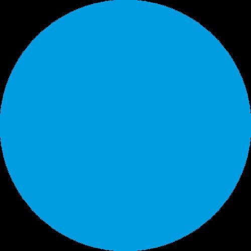 blauer Punkt-offene Ateliers Friedrichshagen Logo-500