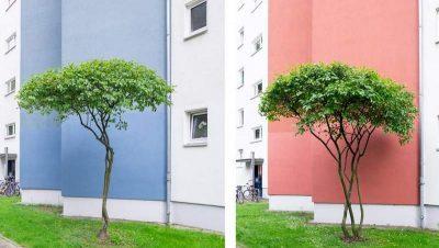 wassily-kazimirski-Berlin_Kreuzberg_I2x50x75-Edition-5+1-Print-on-Aludibond-001