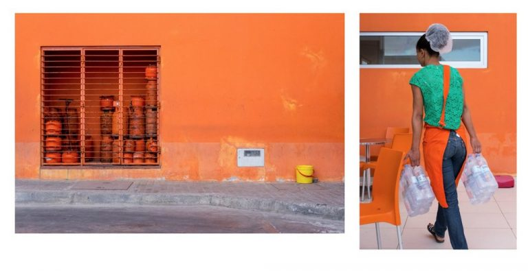 wassily kazimirski-CaboVerde_I-90x60 and 40x60-Edition 10-Print on Aludibond