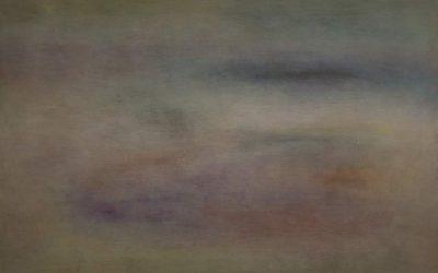 Beatrice-Falck-asaaq_140x100-Titelbild-KA18