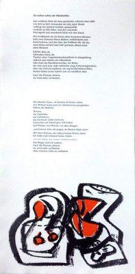 Ulrike Koloska-die sieben leben der matrjoschka-001