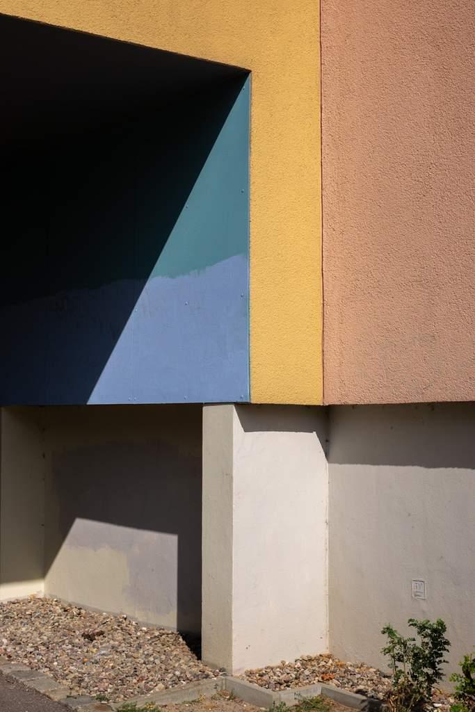 Wassily-Kazimirski-A-Berlin-2018