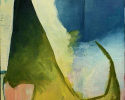 Clara Kirschbaum-oT_2007_80x60-Auktion2019