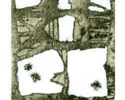Dagmar Hintzmann-Kreatur I-Auktion2019