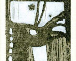 Dagmar Hintzmann-Kreatur II-Auktion2019