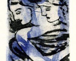 Frank Hartung-Schlaf und Traum-Auktion2019