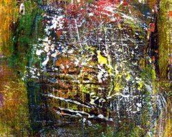 Koki van Trotten_20-4 m_x2-2016-Acryl auf Karton-Auktion2019