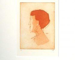 Michael Wahl-1-Schönes Blatt-Auktion2019