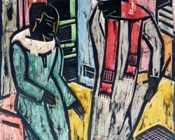 Peter Rensch-Schleusenwaerter-Auktion2019