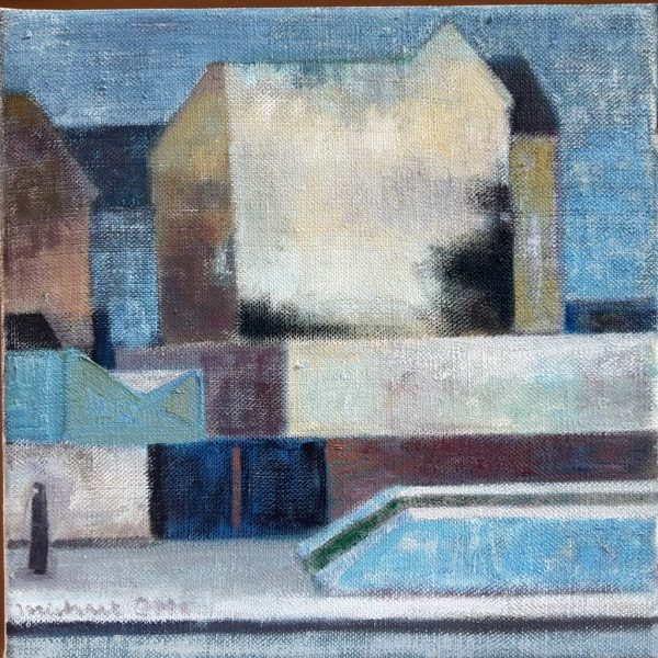 Michael Otto_Berlin-Tiergarten-Auktion 2020
