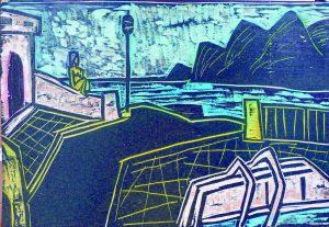 Peter Rensch-Auf Amorgos-Auktion2020