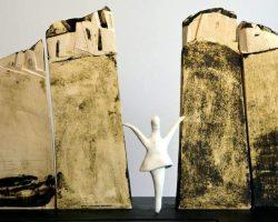 Gabriele Gollnow-Keramik2018-Titel
